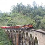 nine-arch_bridge-sri-lanka