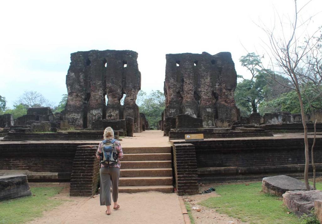 polonnaruwa_11