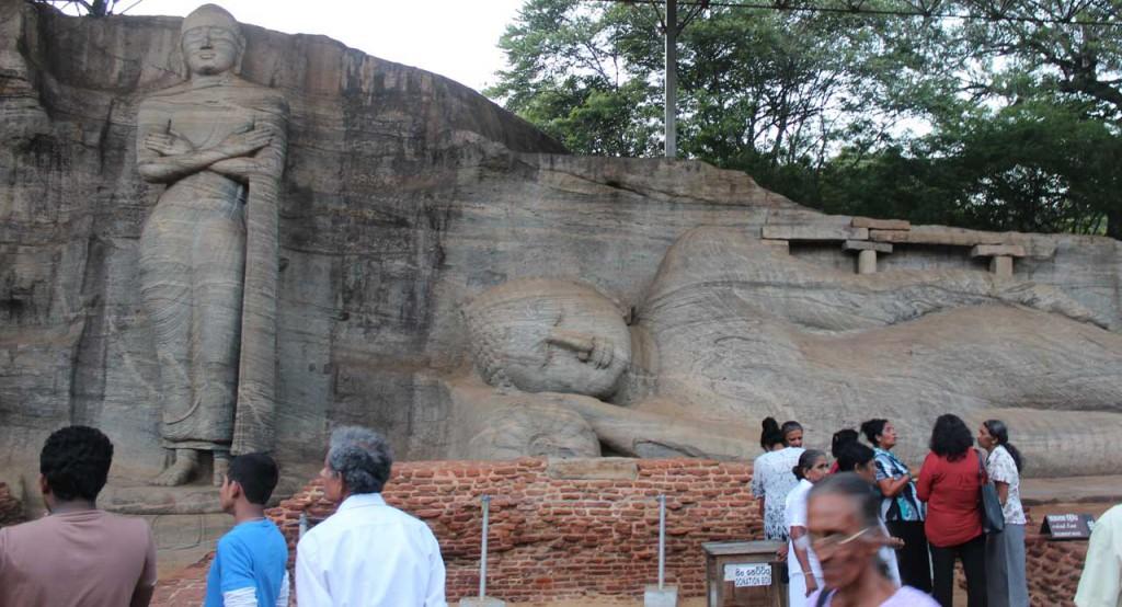 polonnaruwa_12