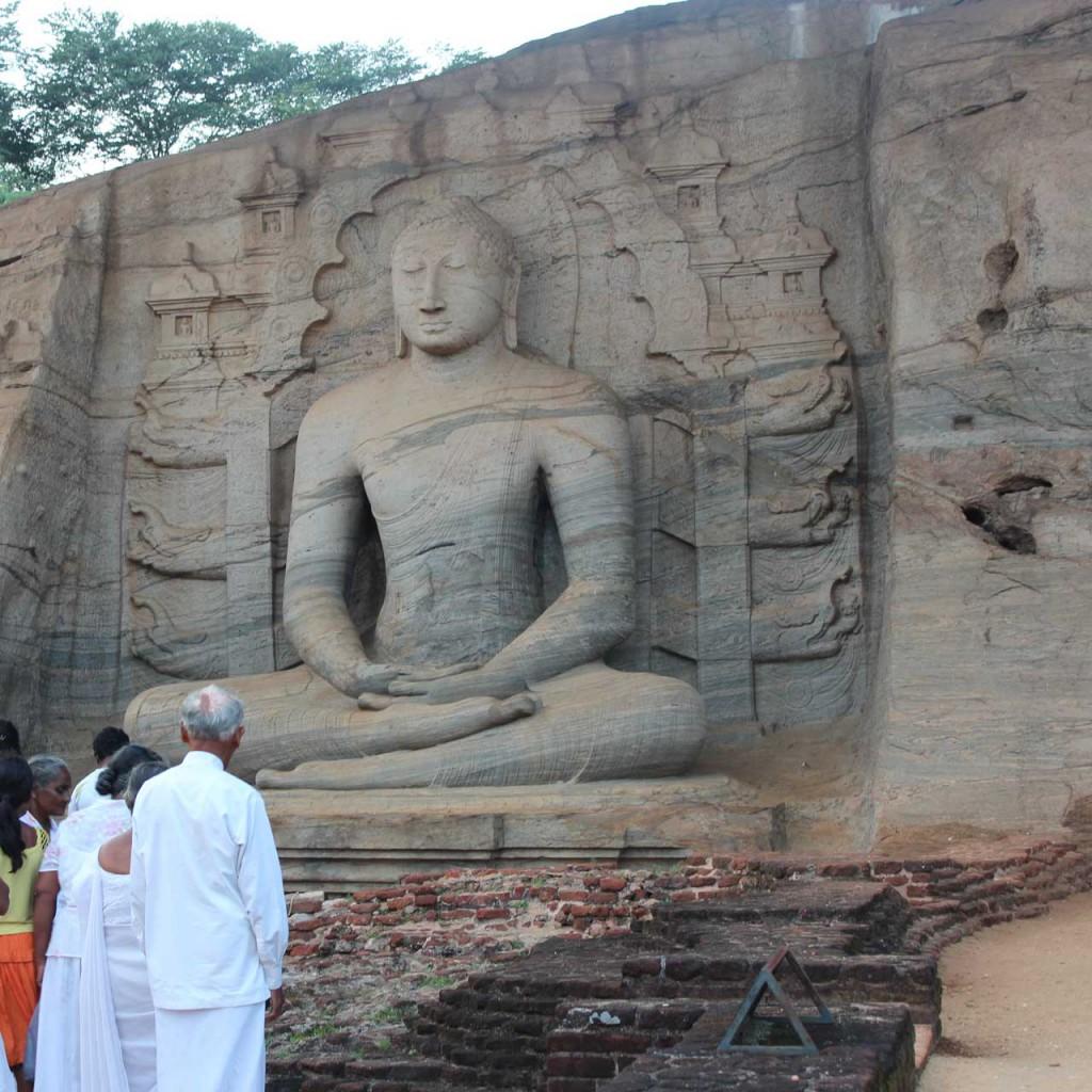 polonnaruwa_13