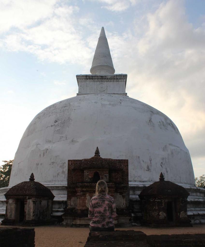 polonnaruwa_14