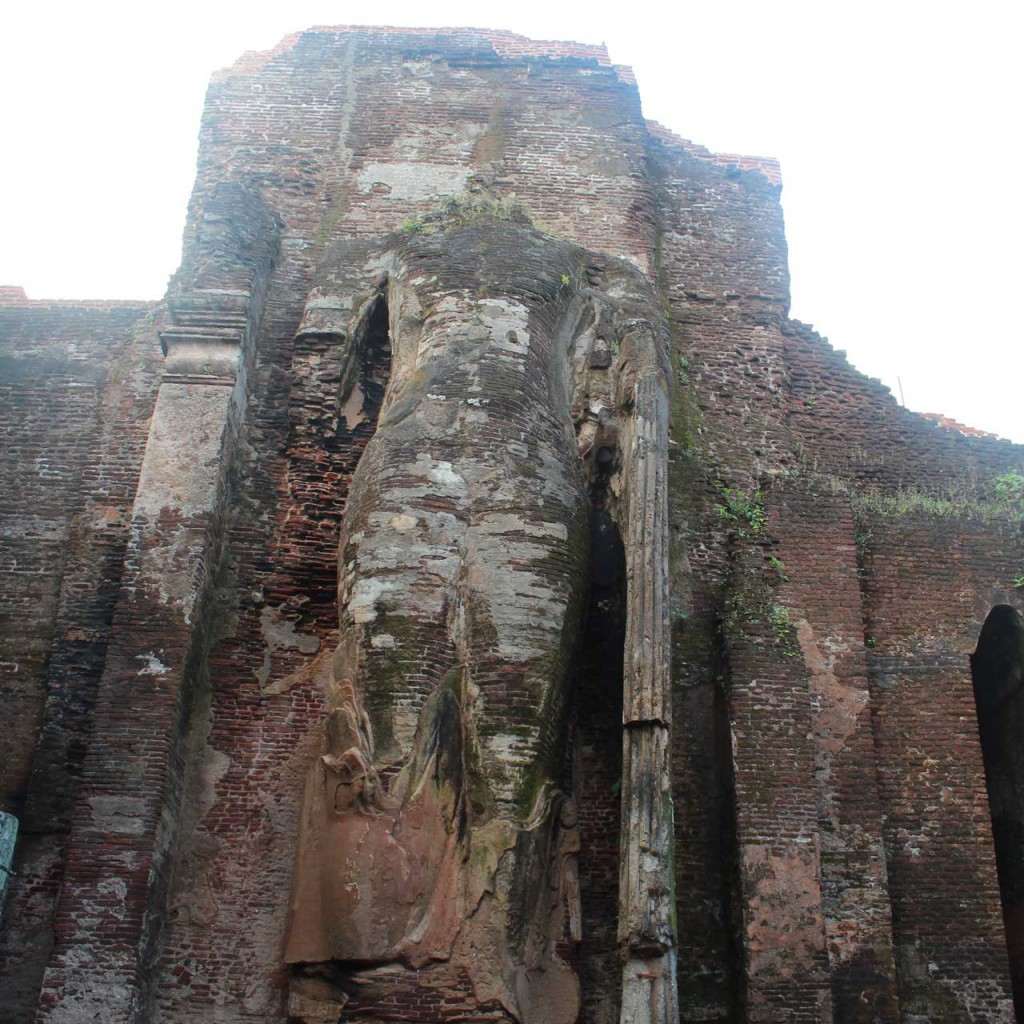 polonnaruwa_15
