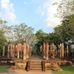 polonnaruwa_16