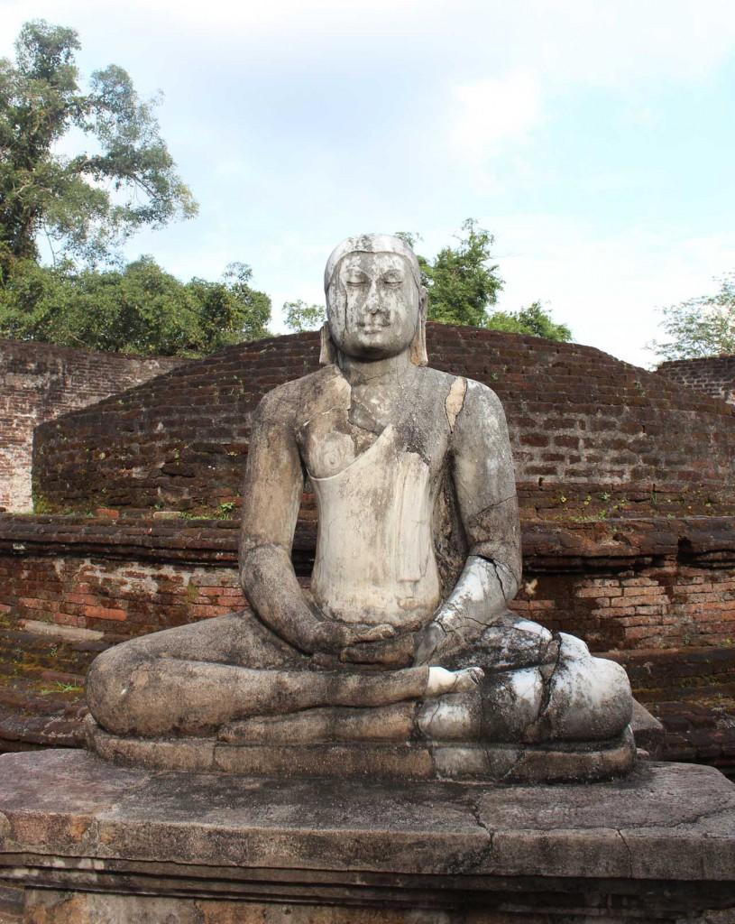 polonnaruwa_4