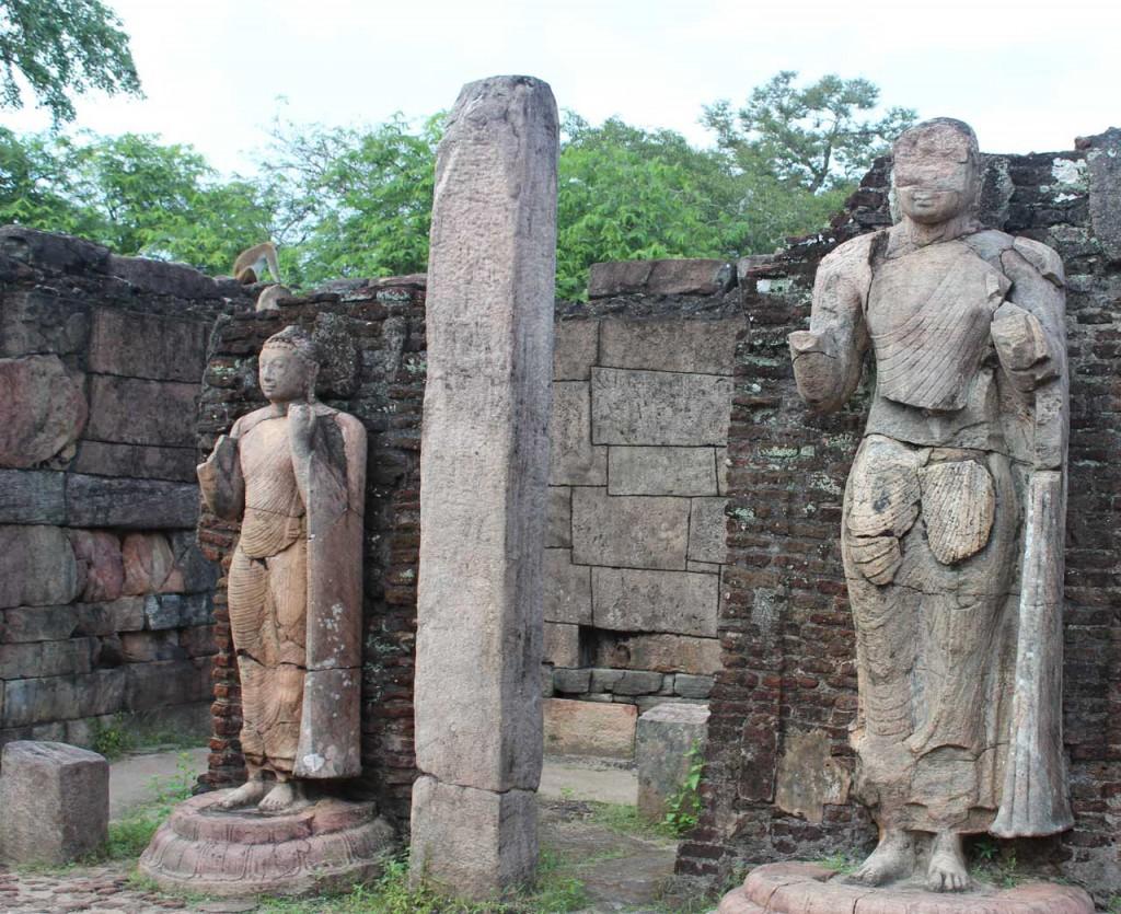 polonnaruwa_5