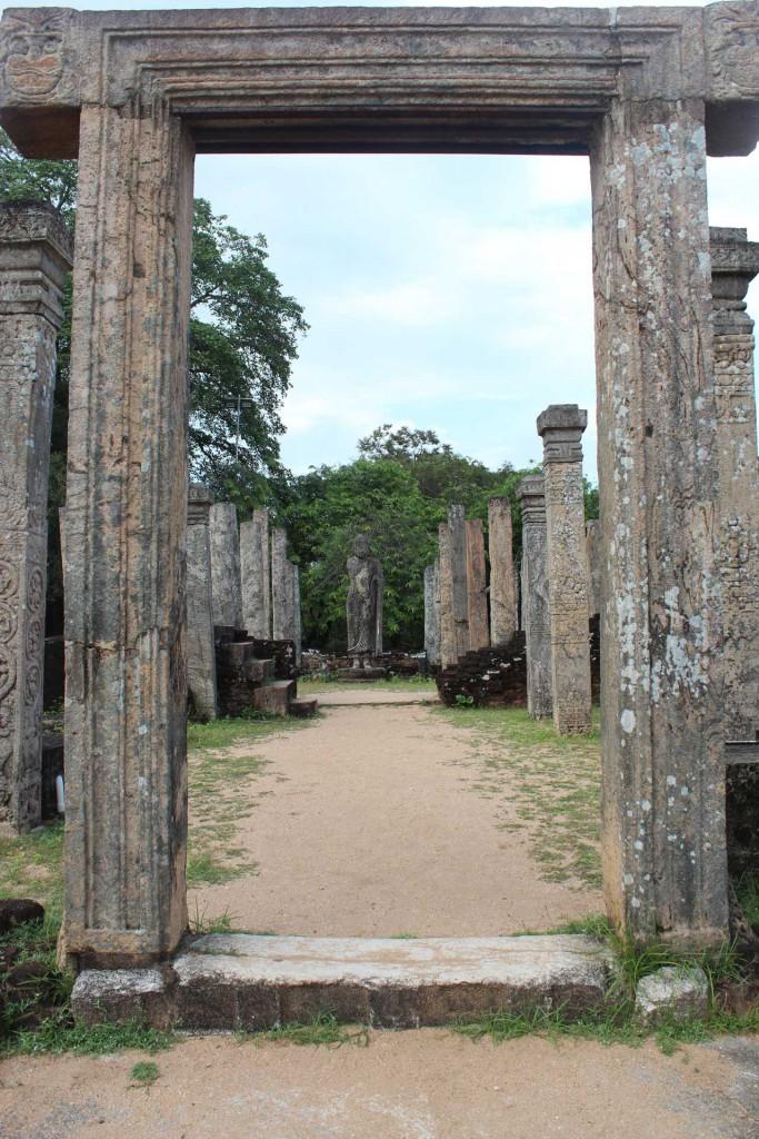 polonnaruwa_6