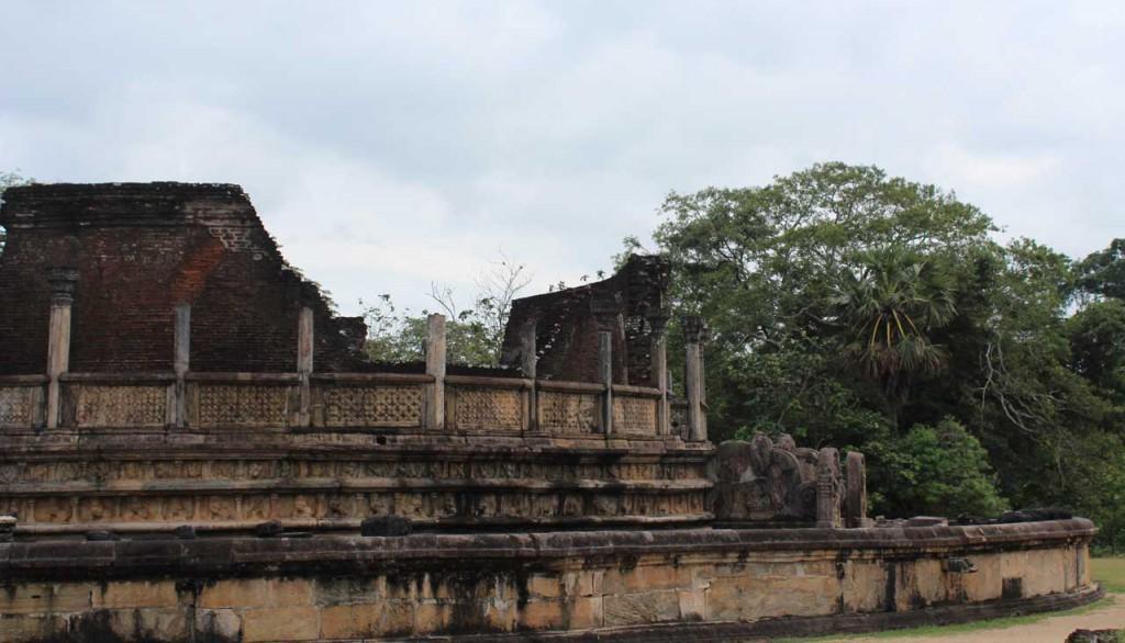 polonnaruwa_7
