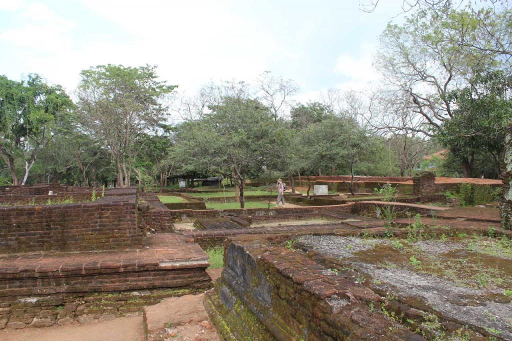 polonnaruwa_9